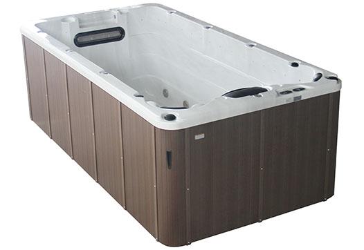 Hecate swim spa