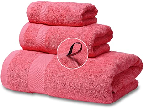 Soft Towel